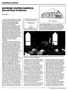Karlsberg---Raymond-Cooper-Hamrick---Georgia-Music-News---2011-(3)-1